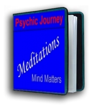 The Psychic Journey